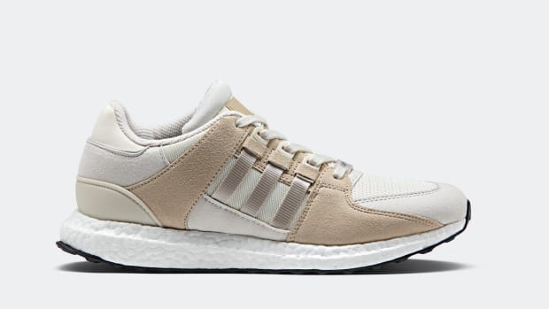 adidas-originals-eqt-support-ultra-muted-premium-pack-04