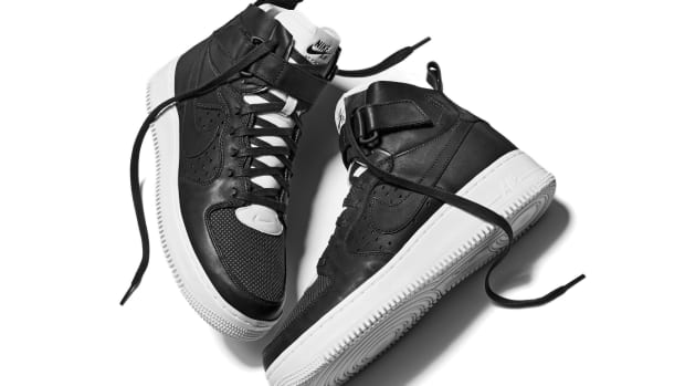 nikelab-air-force-1-tech-craft-cmft-02