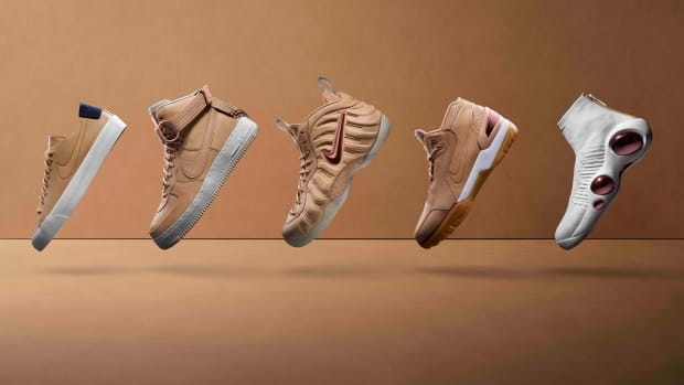 nike-five-decades-of-basketball-pack-01
