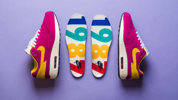 nike-air-max-1-premium-dynamic-berry-00