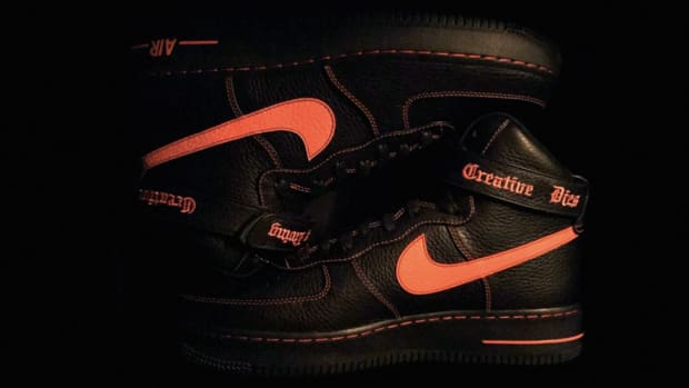 vlone-nike-air-force-1-high