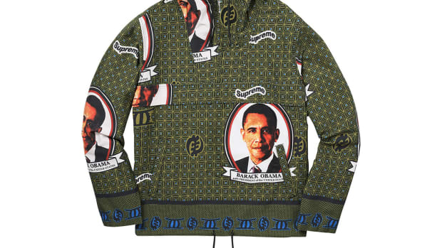 supreme-spring-summer-2017-obama-collection-01