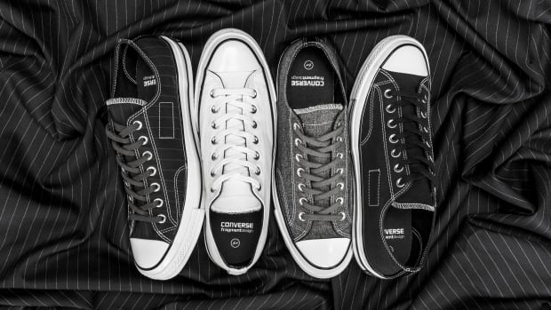 fragment-design-converse-chuck-taylor-all-star-70-tuxedo-collection-00