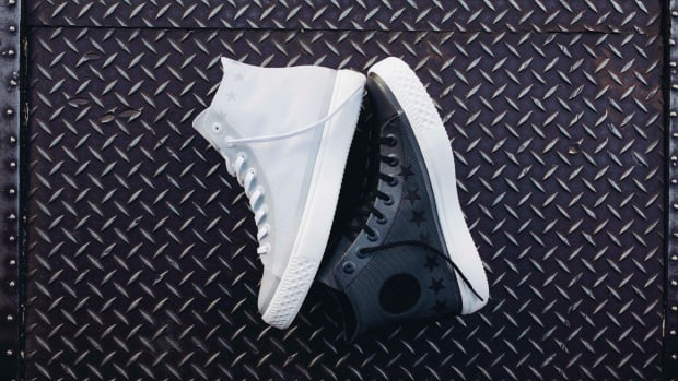 converse-chuck-modern-east-vs-west-pack-00