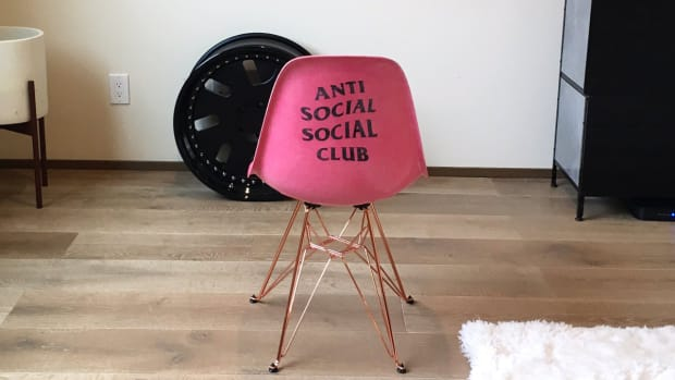 anti-social-social-club-modernica-eiffel-side-shell-chair-01