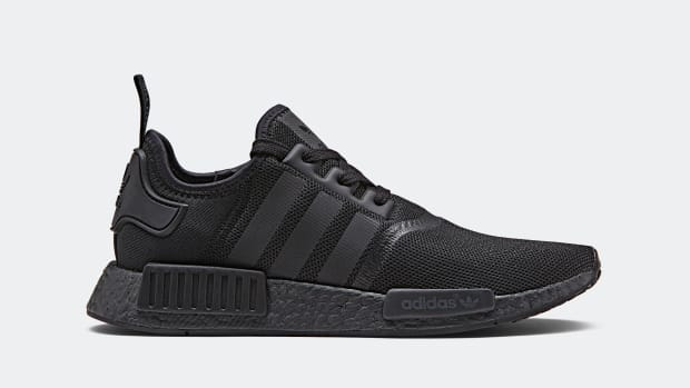 38d786c587288 adidas Originals Brings Back the OG Colorway of the NMD R1 This ...