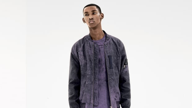 stone-island-shadow-project-spring-summer-2017-collection-00