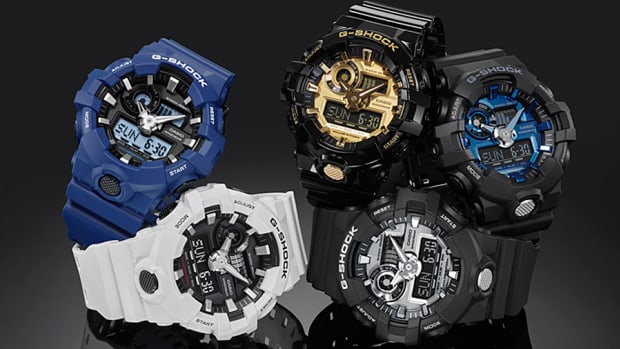 g-shock-ga-710-series-garish-color-metallic-face-00