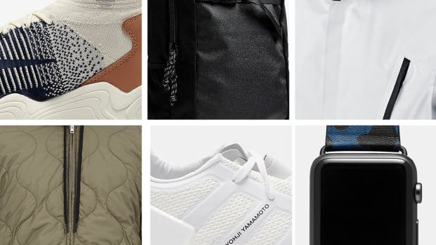 freshness-finds-feb-22-2017-a