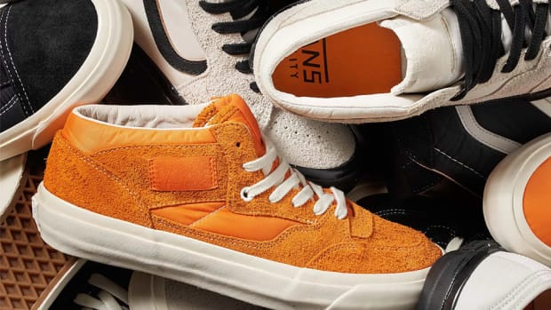 vault-by-vans-our-legacy-capsule-collection-00