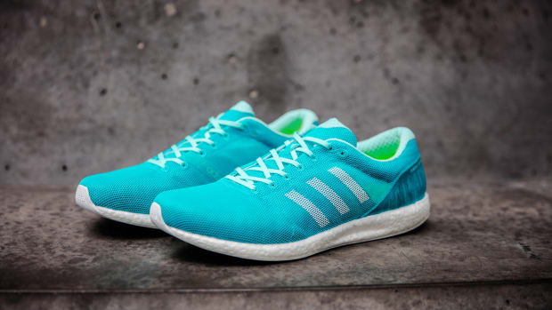 adidas-adizero-sub2-marathon-shoe-00