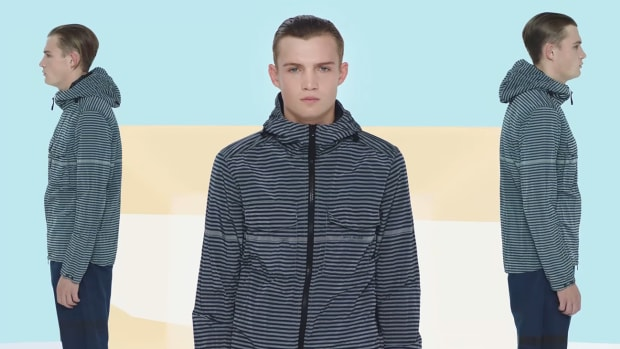 stone-island-marina-stripes-collection