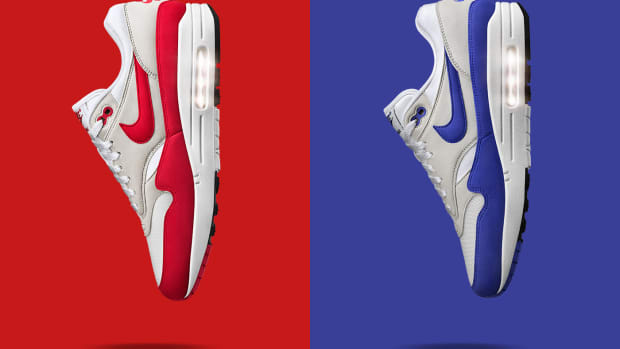 nike-air-max-1-og-colorways-00