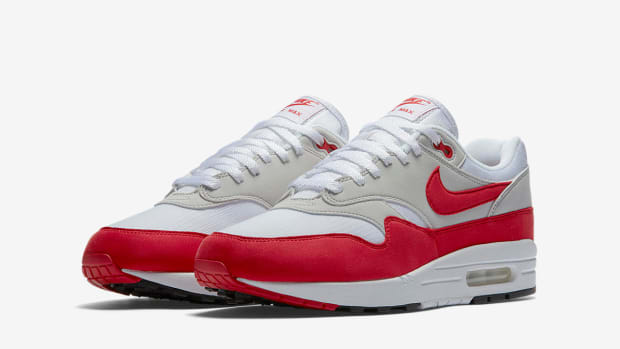 nike-air-max-1-og-colorways-02