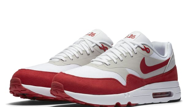 nike-air-max-1-ultra-air-max-day-00