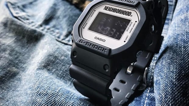 neighborhood-g-shock-dw-5600-watch-01