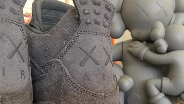 kaws-air-jorda-4-collaboration-teaser