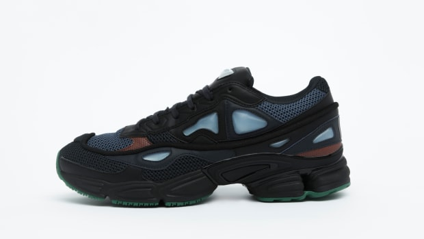 adidas-by-raf-simons-ss17-footwear-collection-03
