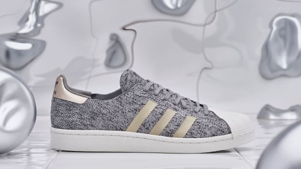 adidas-originals-superstar-boost-noble-metal-00