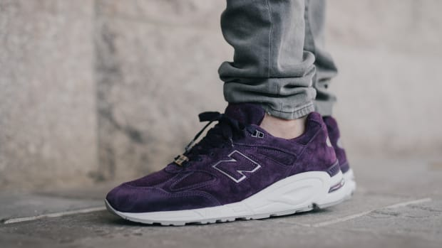 concepts-new-balance-990v2-tyrian-01