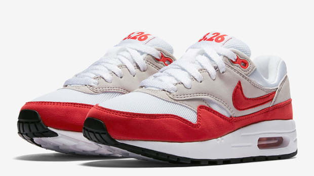 nike-air-max-1-og-air-max-day-gs-01