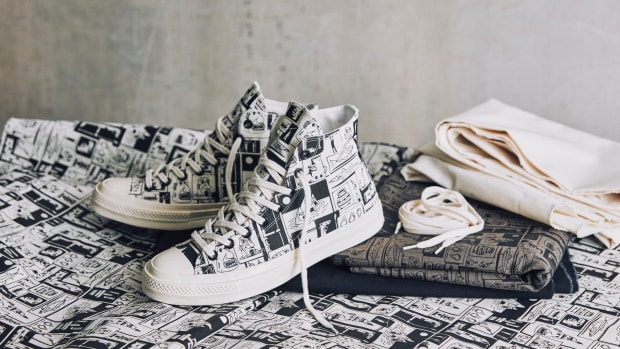 converse-custom-grotesk-chuck-70-high-top-00