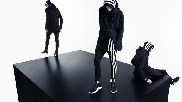 y-3-spring-summer-2017-collection-00