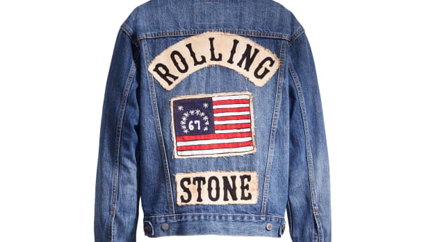 levis-rolling-stone-50th-anniversary-collection-00