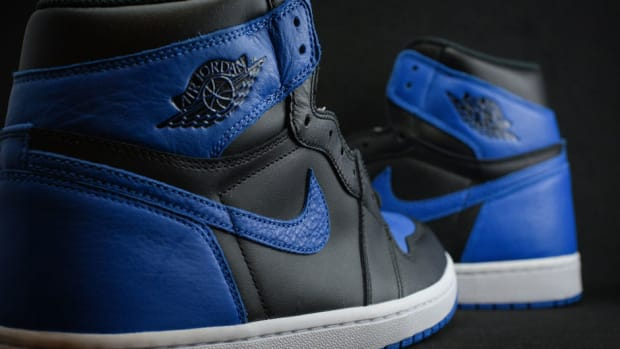 air-jordan-1-royal-release-date-01