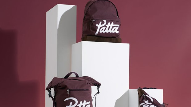 patta-spring-summer-2017-bag-collection-00