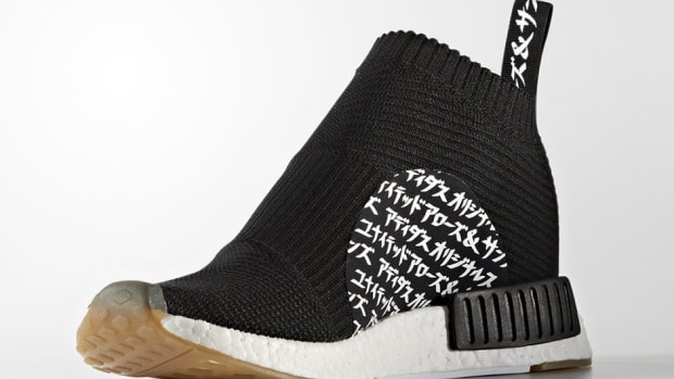 united-arrows-adidas-nmd-city-sock-mikitype-01
