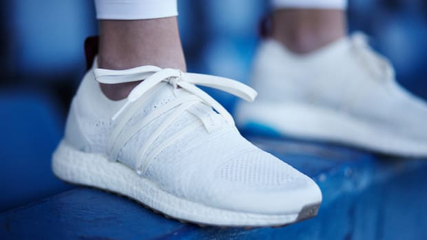 adidas-by-stella-mccartney-parley-ultraboost-x-01