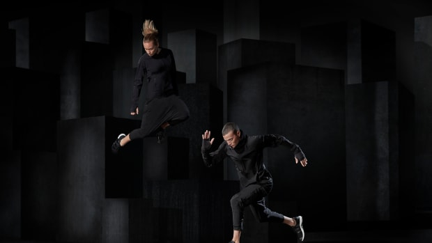 y-3-sport-spring-summer-collection