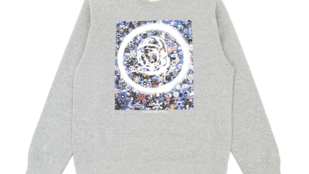 bbc-takashi-murakami-collection-01