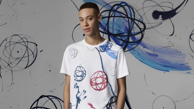 futura-uniqlo-t-shirt-collection-00