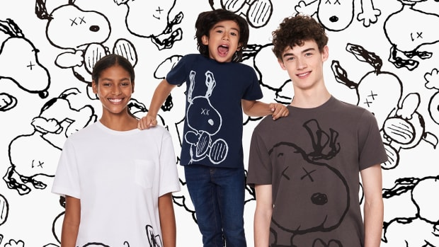 uniqlo-kaws-peanuts-ut-collection-01