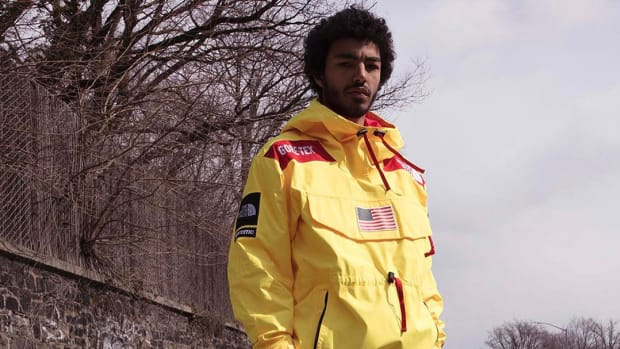 supreme-the-north-face-spring-summer-2017-collection-00