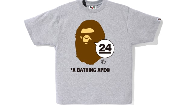 bape-nowhere-24th-anniversary-t-shirt-collection-02