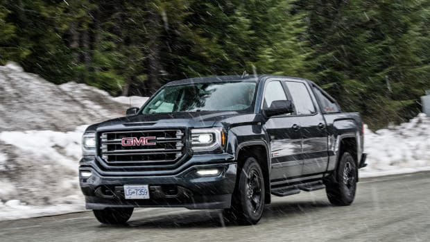 2017-gmc-sierra-hd-all-terrain-x-whistler-11