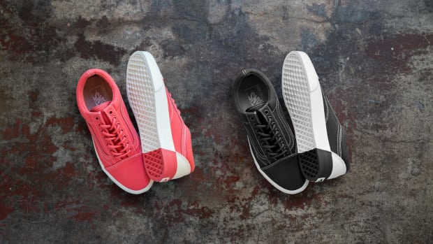 vans-blocked-pack-00