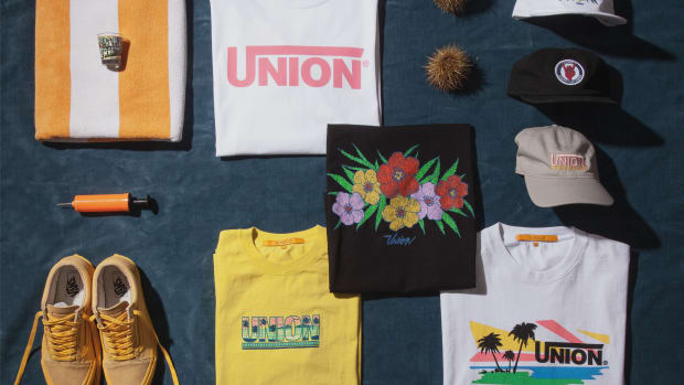 union-vans-capsule-collection-00