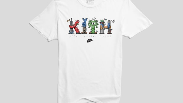 steven-harrington-nike-kith-t-shirt-collection-00