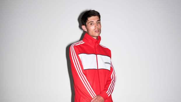 adidas-originals-70s-apparel-collection-00