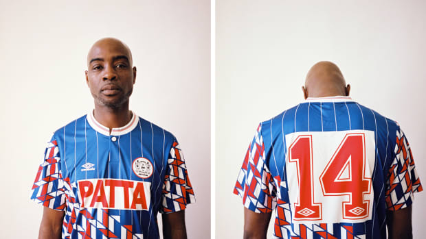 patta-umbro-football-jersey-collection-00