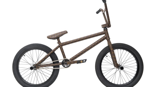 nigel-sylvester-louis-vuitton-bmx-bike-00