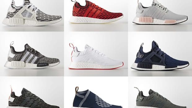 adidas-nmd-april-2017-releases-00