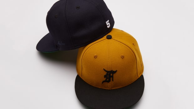 fear-of-god-new-era-59fifty-cap-00