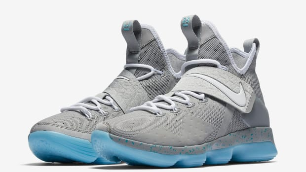 nike-lebron-14-mag-colorway-00