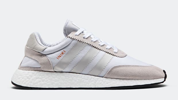 adidas-originals-iniki-runner-april-2017-colorways-01