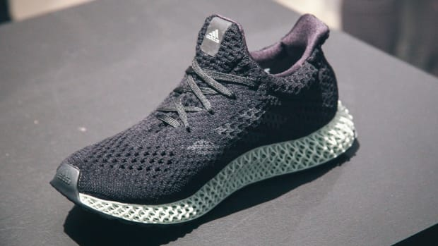 adidas-futurecraft-4d-nyc-2